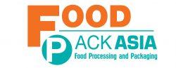 logo-food