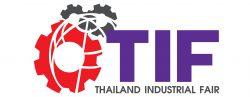 logo-tif